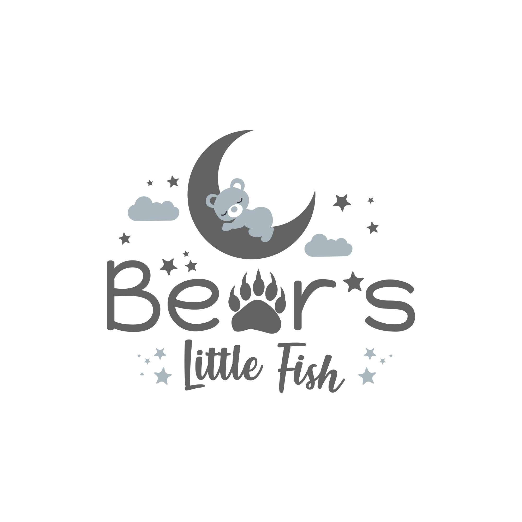 Bears-Little-Fish-Logo-A2-11