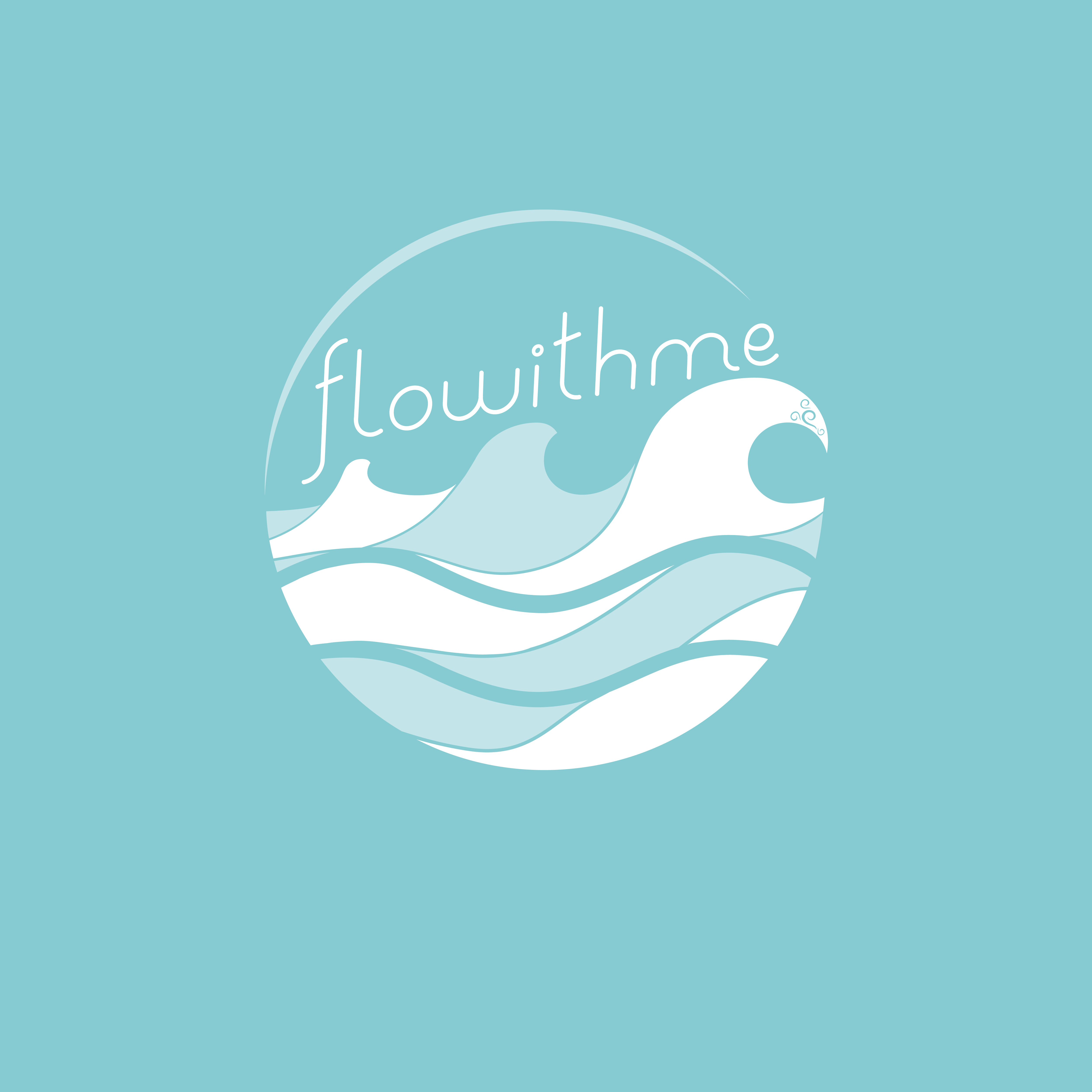 new-logo-2020